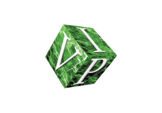 ancien-logo-version-image-plus